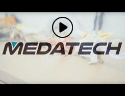 medatech clip