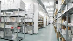Warehouse-min