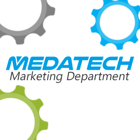 Medatech Marketing