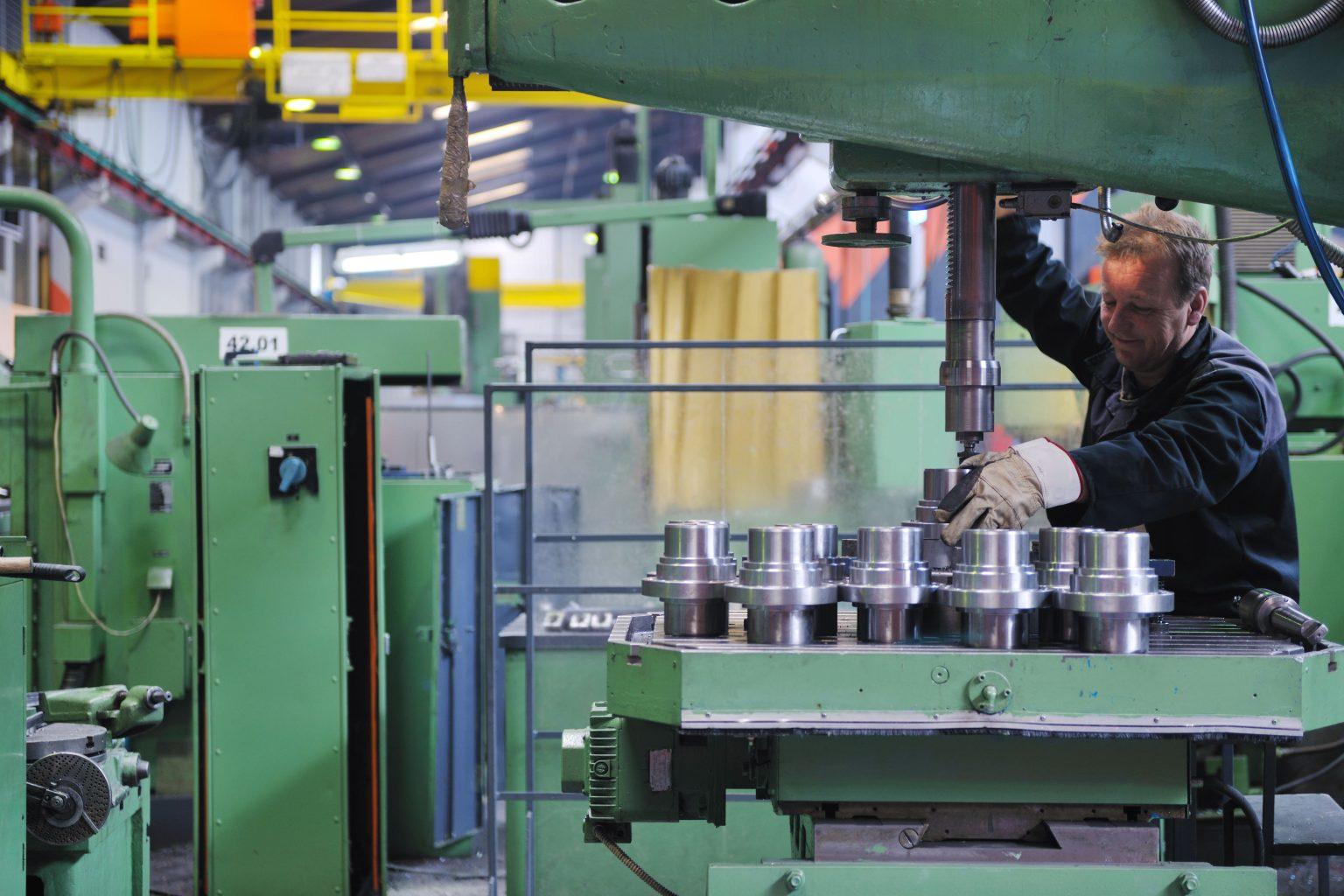 Manufacturing-min