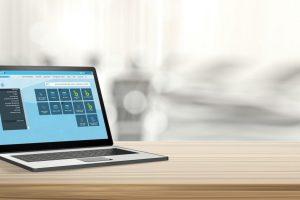על מה שצריך לדעת על תוכנת ERP